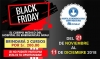 Black Friday: Cuerpo Médico del Hospital de Emergencias Grau